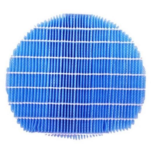SHARP 加湿フィルター(1個) FZ-E100MF
