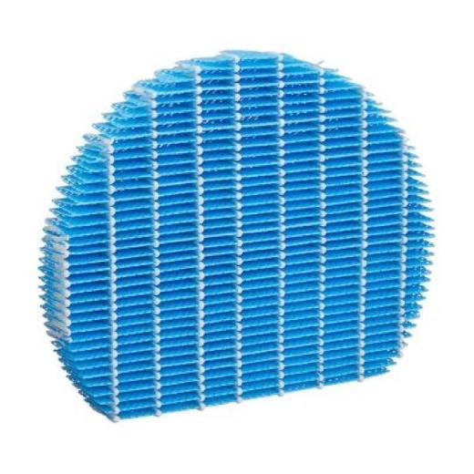 SHARP ★納期目安1〜2ヶ月★加湿空気清浄機用 加湿フィルター