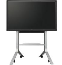 PN-L603W