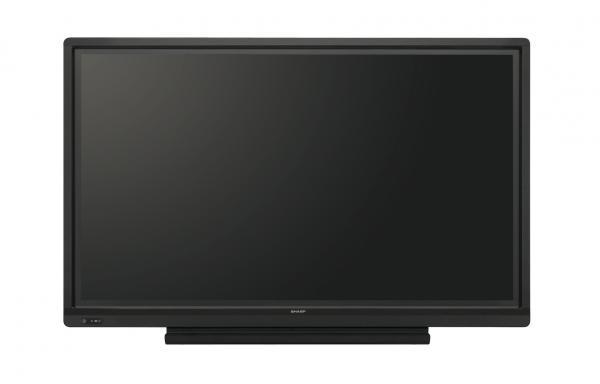PN-L603WA