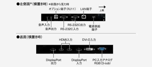 PN-R426補足画像
