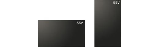 PN-V550