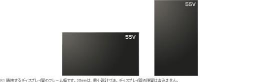 PN-V551 [55�C���`]