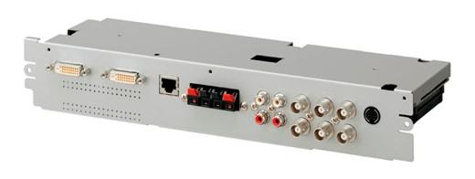SHARP PNシリーズ用インターフェース拡張ボード