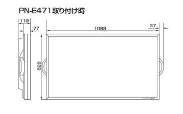 PN-ZH471