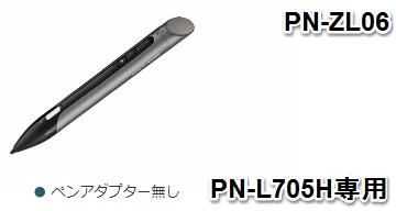 PN-ZL06
