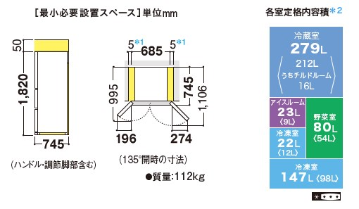 SJ-GT55C-T�⑫�摜