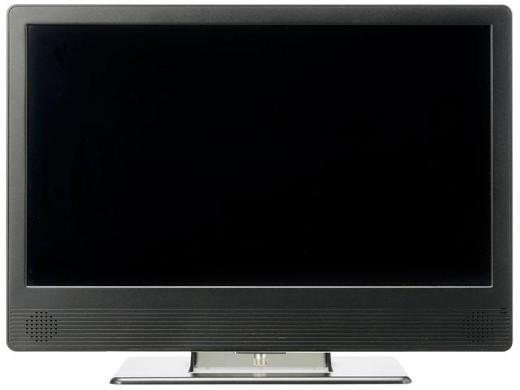 SK-NET 15.6型液晶デジタルハイビジョンモニター
