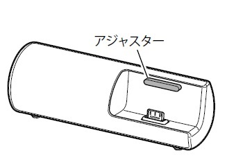 SONY 【部品】RDP-NWT19/PIM(スピーカー:ライトピンク用)