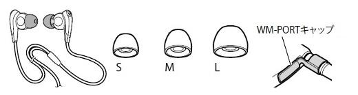 SONY 【部品】MDR-NC31LP/BM(SET-W) ヘッドホン:ブラック(ブラック/ビビッドピンク用) A-1949-281-A