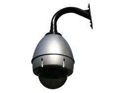 SONY ネットワークカメラ用屋外ドームハウジング A-ODP7T1A-550
