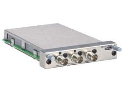 SONY モニター用4:2:2 SDI 2入力アダプター