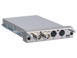 SONY モニター用のNTSC/PAL入力アダプター