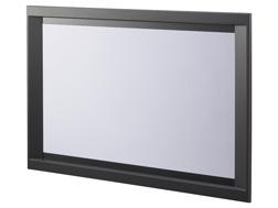 SONY モニター用保護パネル