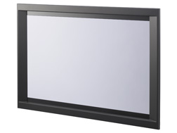 SONY モニター用保護パネル BKM-23M