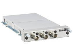 SONY HD/SD-SDI クローズドキャプションアダプター