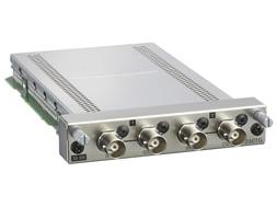SONY 3G/HD/SD-SDI入力アダプター