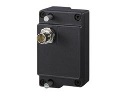 SONY エントリーモニター用HD/SD-SDI入力対応アダプター