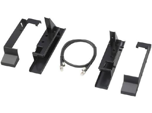 SONY 液晶モニター用コントローラーアタッチメントスタンド