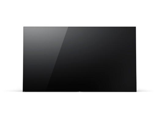 SONY 4K有機ELテレビ 77インチ