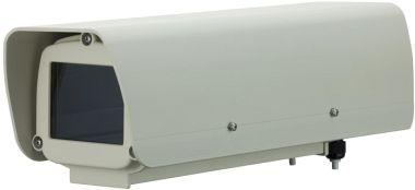 SONY �J�����n�E�W���O KS-1201