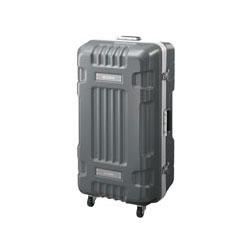 SONY 放送業務用カムコーダーのハードキャリングケース