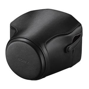 SONY DSC-RX10用ジャケットケース