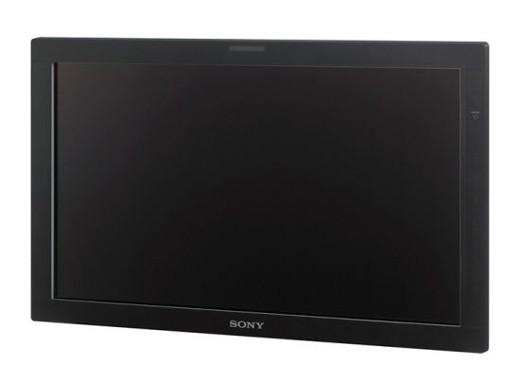 SONY 32型3D対応液晶モニター