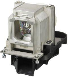 LMP-C280