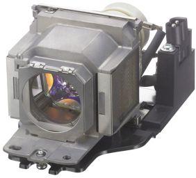 SONY プロジェクターランプ LMP-D213