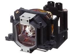 SONY プロジェクターランプ LMP-H130