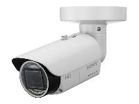 SONY ネットワークカメラ