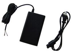 SONY ネットワークカメラ、ビデオネットワークステーション用の電源アダプター
