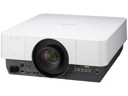VPL-FH500