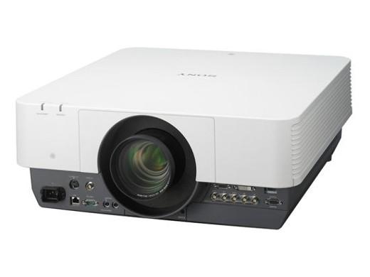VPL-FHZ700L