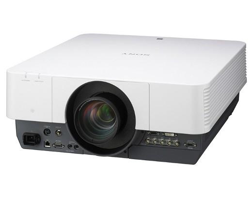 VPL-FX500
