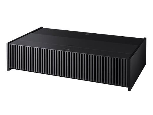 "SONY ""大画面""の新しい提案。超短焦点4K HDRプロジェクター誕生"