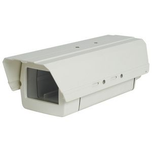 TOKINA 屋外用カメラハウジング 屋内外/正立/天井吊 VCHO-15S