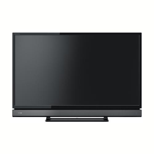 TOSHIBA REGZA 2番組同時録画対応液晶テレビ [32型]