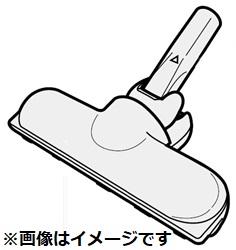 TOSHIBA VC-PW6E���p���u���V 4145H229 4145H229