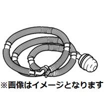 TOSHIBA ふろ水用給水ホース 5m 部品コード 42040648
