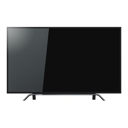 TOSHIBA 4Kデジタルハイビジョン液晶テレビ 50V型