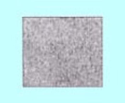 TOSHIBA CAF-CK2用集塵フィルター+脱臭フィルター CAF-CK2FS