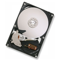 TOSHIBA 2TB SATA-3 6Gbps 回転数:7200 キャッシュ:32MB