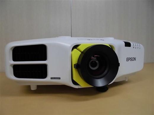 R-EB-4950WU-3補足画像