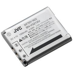 VICTOR GZ-V570、GZ-V590、GZ-VX770対応リチウムイオンバッテリー