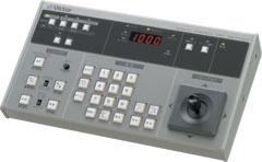 RM-P1000