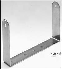 SB-U10S