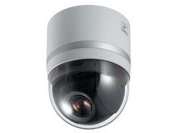 VICTOR ネットワークコンビネーションカメラ