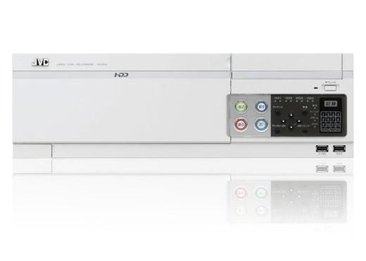 VR-809A-V
